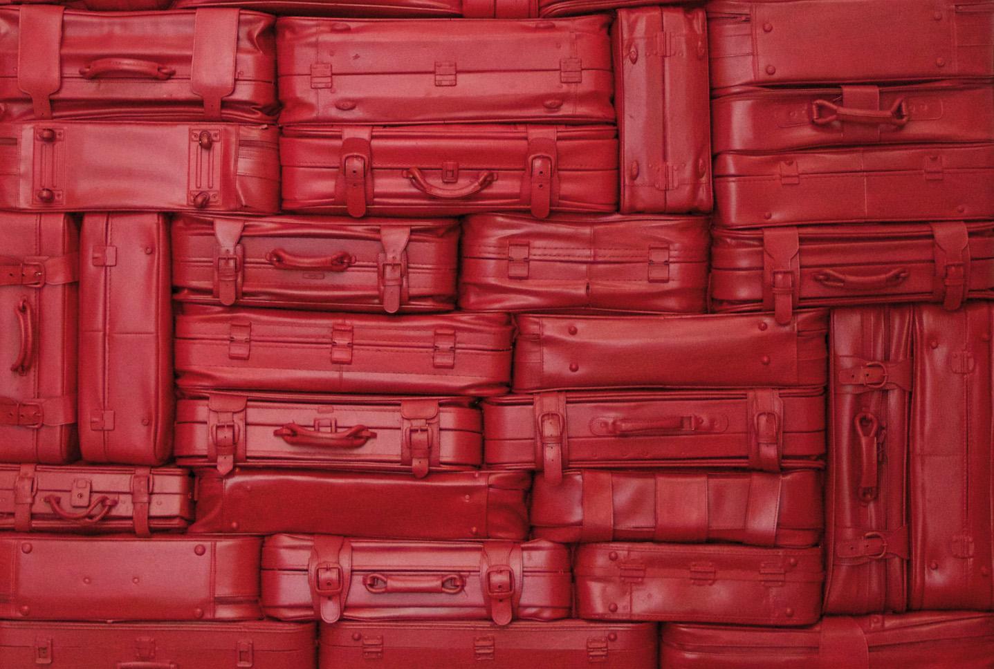 maletas-rojas