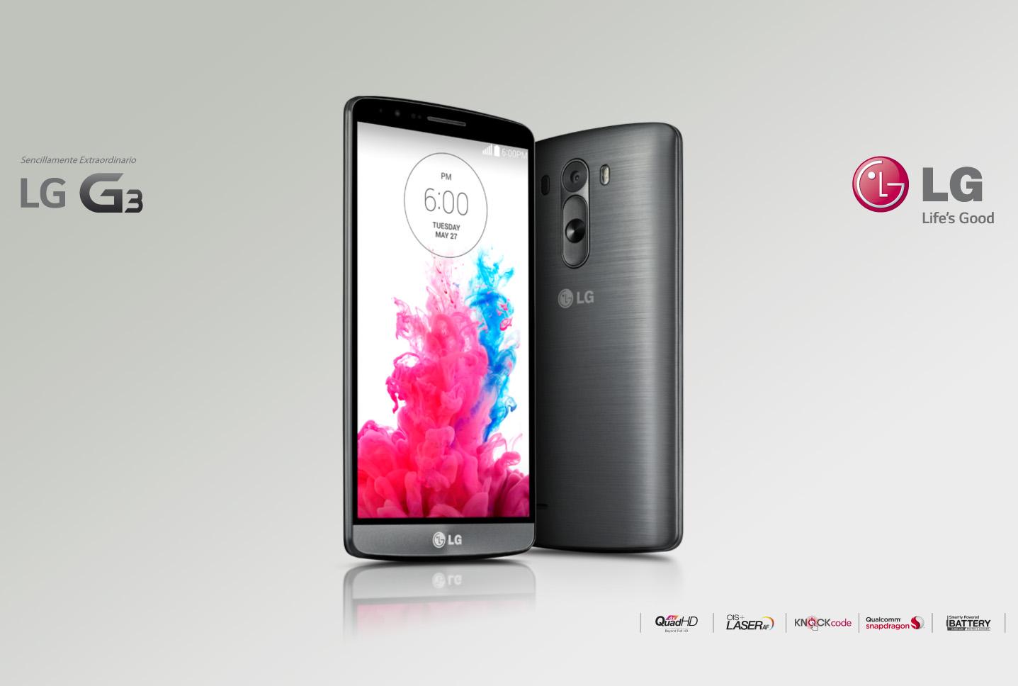 smartphones-2