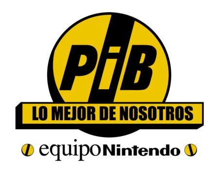 001_branding