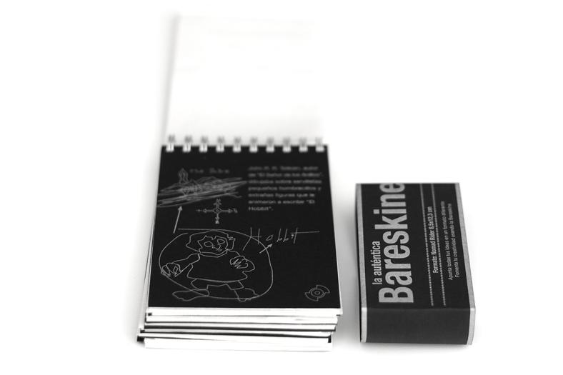 bareskine-5