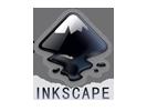 inkscape copia
