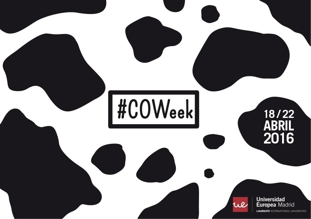 coweek teaser generico